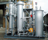 Cina Hydrogen Plant from Methanol distributor